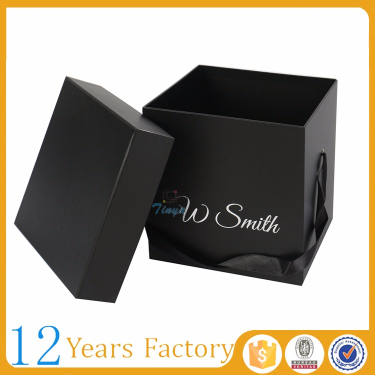 paper box 1287-5