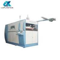 High Quality LX700N 2 Flexible Operation