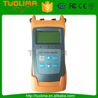 Hot Sale First Rate Factory Price Stop Digital Power Meter