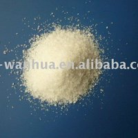 NPAM PAM Polyacrylamide Powder