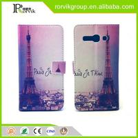 3d sublimation mobile phone case mobile phone for Samsung C9