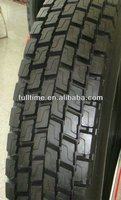 cheapest used truck tires 22.5 made in china