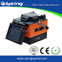DVP 750 Splicing Machine Price For