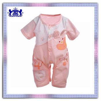 2013 New Fashional Baby Clothes onesie Buy Baby Clothes