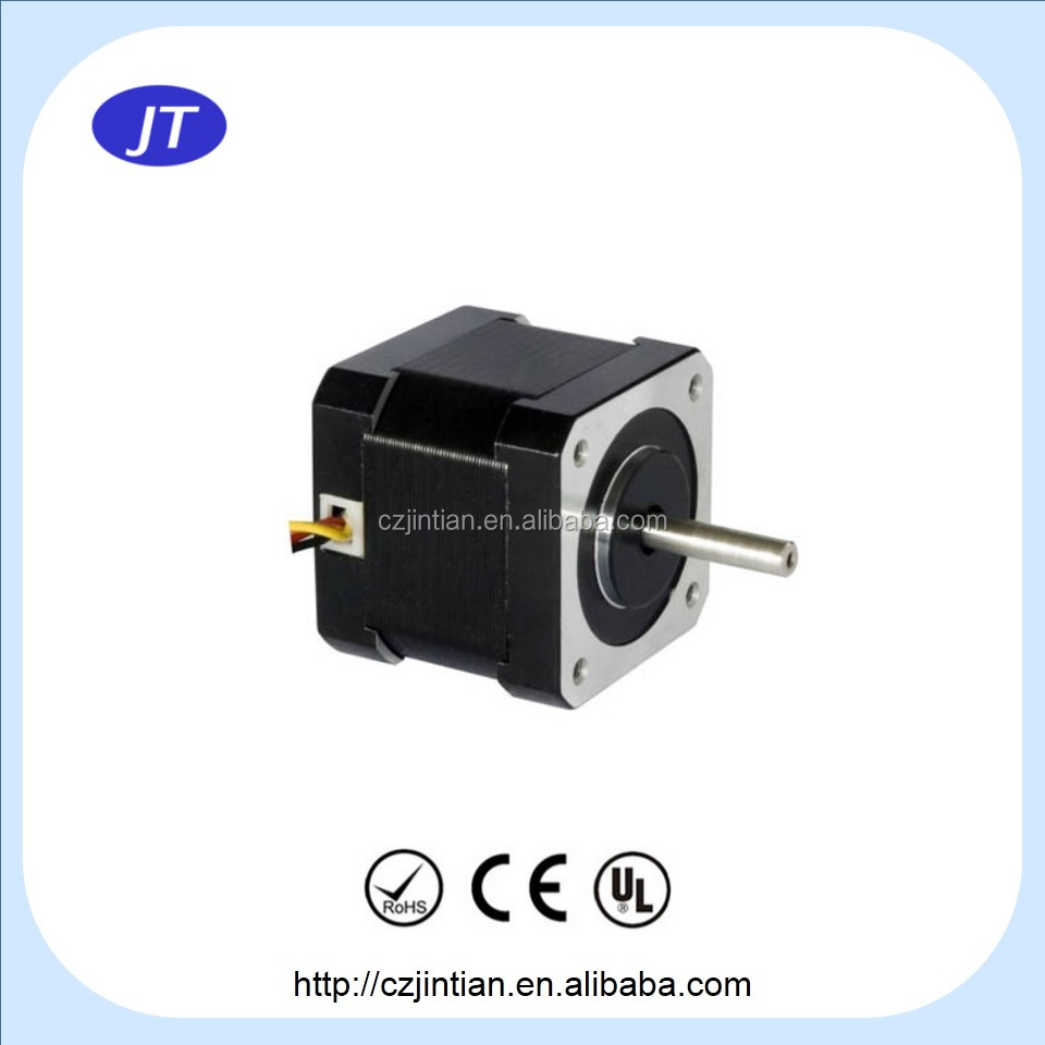 Hot sale top quality best price make brushless dc motor