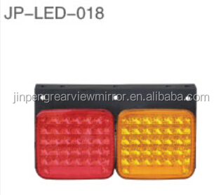 HINO ISUZU TRUCK LED TAIL,SIGNAL LIGHTS/LAMP