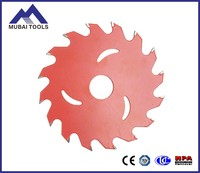 the most popular good quality multiple blade saw