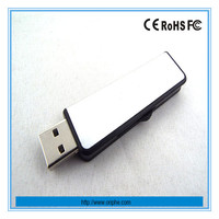 Alibaba 2015 new gift stock usb flash memory 1000gb