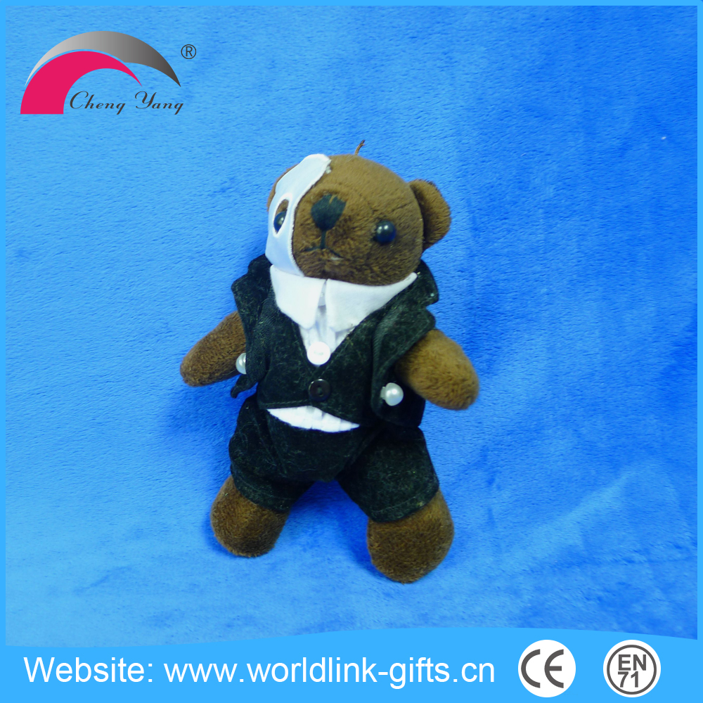 pirate teddy bear plush toy pirate teddy bear plush toy suppliers