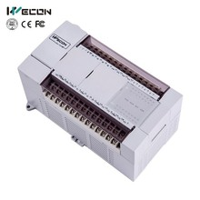 LX 32 I/O plc/plc controller alternative taian plc and lower price Wecon brand