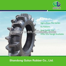 9.5-24 ATV Tire Rice Paddy Tire