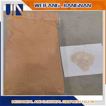 Whoseale High Quality Refractory Raw Material For induction furnace