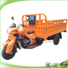 Heavy duty new cargo 300cc tricycle for sale in philippines