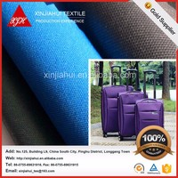 China Most Popular Luggage Tent Fabric and Pvc Inflatable Boat Fabric