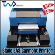 Best Clothes direct printing machines for sale
