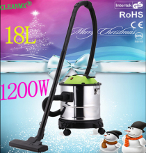 low price air conditioning filter vacuum cleaner