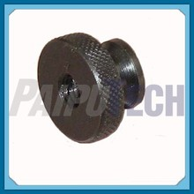 DIN 466 Knurled Thumb Nuts With Collar