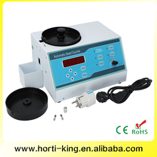 Brand new small Automatic soybean counter