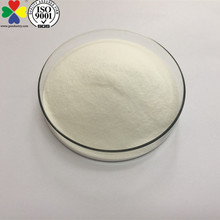 High Quality 99% CAS 69-52-3 antibiotic Ampicillin sodium api powder price