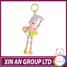 EN71/ASTM New design CE approved baby toys lamaze