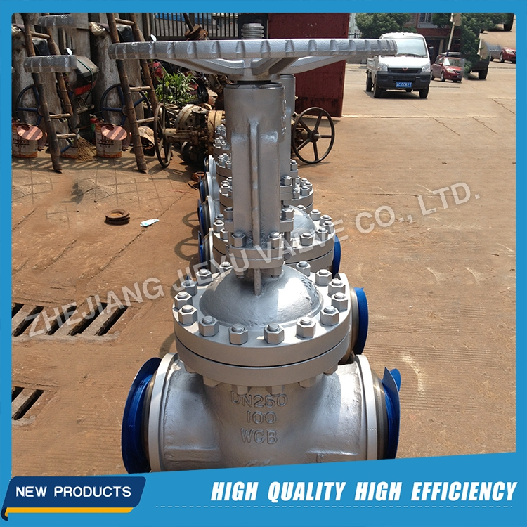 Good sealing performance brass gate valve with prices