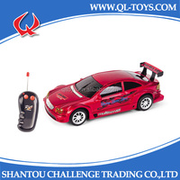 1:24 Radio Control Car Toy