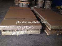 hastelloy b3 240mm hastelloy c-2000 sml alloy steel pipe hastelloy x astm b622 nickel alloy pipe uns n06602 seamless pipes