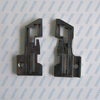 /product-detail/33540-throat-plate-overlock-machine-parts-60577956773.html