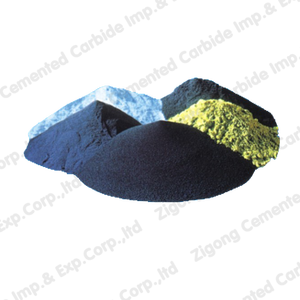 high purity tungsten oxides powder