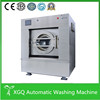 Garment clothes washing machine with CE