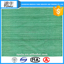 PP MATERIAL Construction Safety Net/ Bird Netting