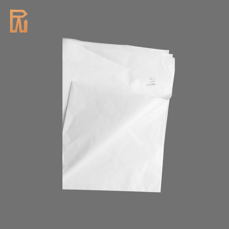 Direct factory price packaging wrapping tissue paper
