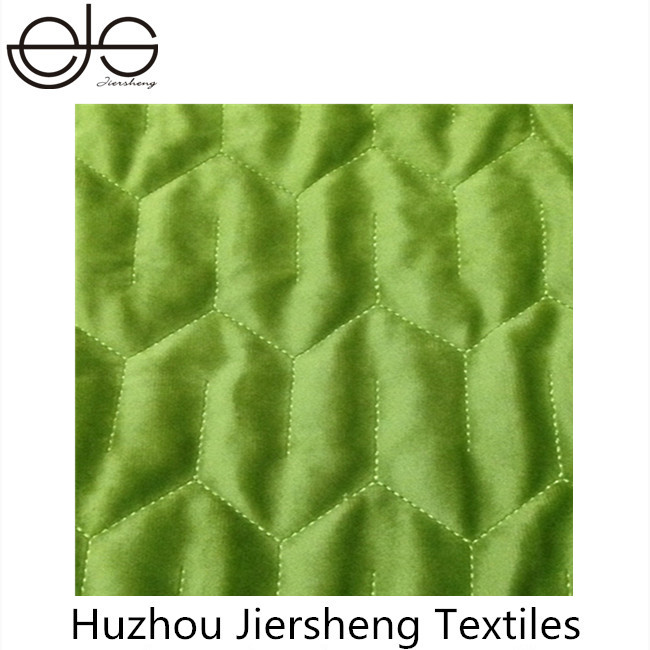 JES26 hot sale for upholstery curtain fabric sofa fabric