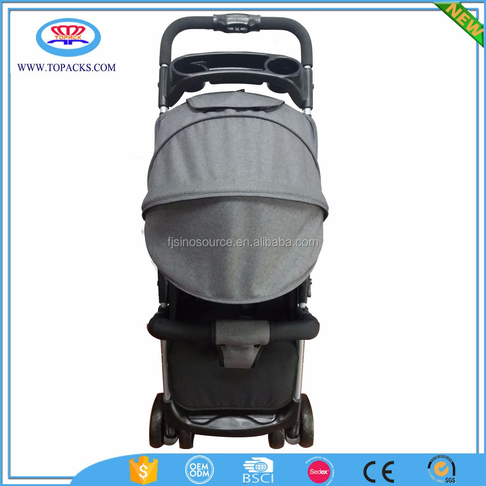 Wholesale Export 12 Inch Stroller Wheel