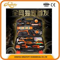 Buy Mobile Repair Tools 45 in 1 Precision Screwdriver Hand Tool ...