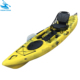 Direct Manufacturer Factory Price cheap plastic kayak sit in