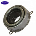 High Quality Clutch Release Bearing 44TKB2805