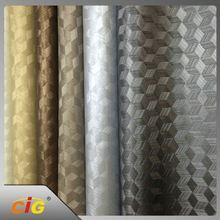 Best Price CE Approved pbt and polyester fabric