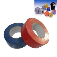 Chinese pvc electrical insulation tape in alibaba website