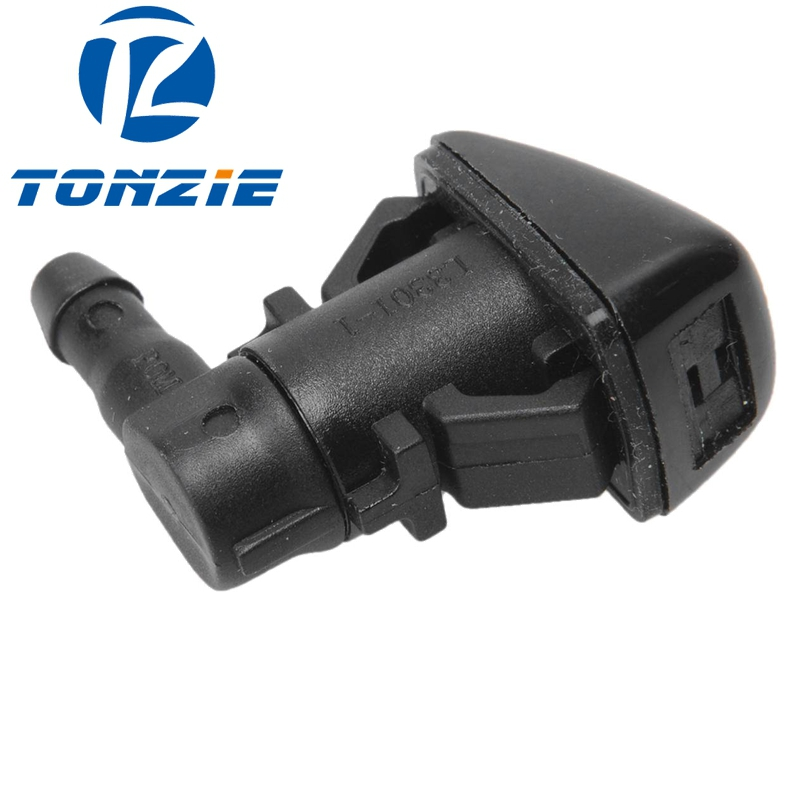 55079049AA Windshield Washer Nozzle For Jeep Grand Cherokee 2005-2010