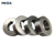 Circular thread rolling dies good quality thread rollers specially for stainless steel products