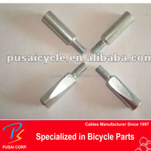 High quality Crank Cotter pin for bike on sale