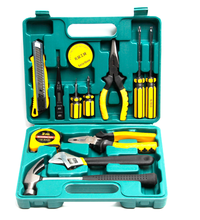 13pcs multifuctional hand tool set