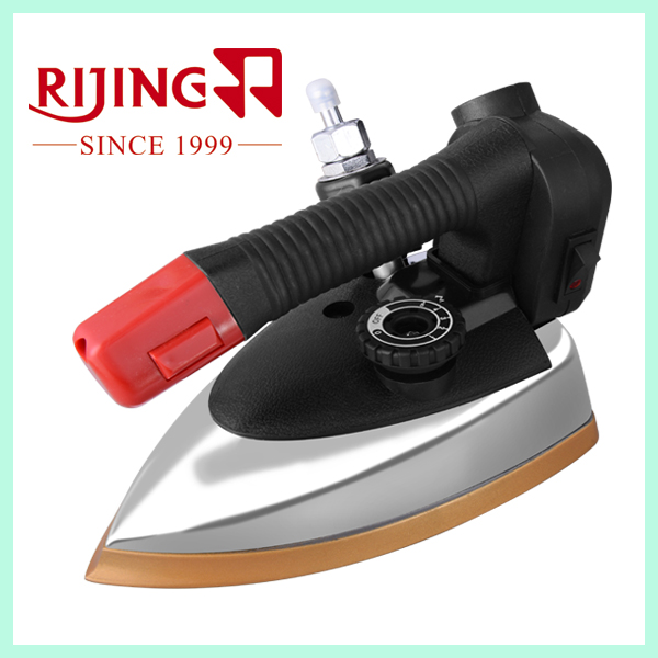 Industrial steam iron 1200W LG-94A