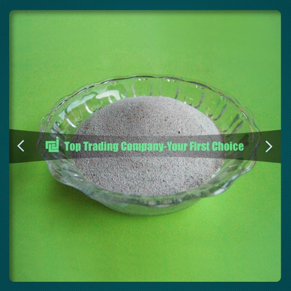 Cenosphere fly ash widely used in petroleum drilling by world famous oil companies