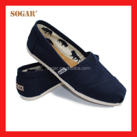 popular brand casual shoes woman casual shoes best quality