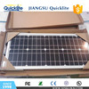 12v 100w solar panel 20 watt 3kw with components