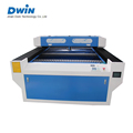 1530 metal laser cutting machine price
