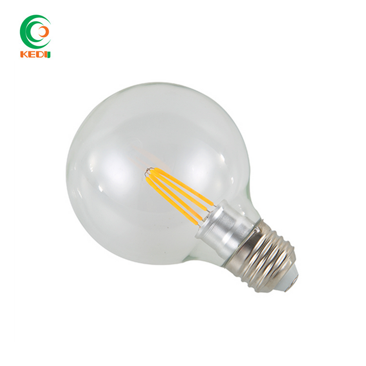 wholesale led lights bulb g80 filament bulbs buy led lights led. Black Bedroom Furniture Sets. Home Design Ideas