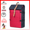 New Design Vintage Backpack Manufacturer Wholesale Backpacks China